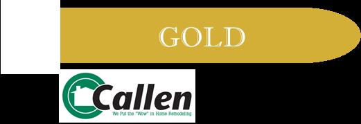 02-Gold-Callen.png