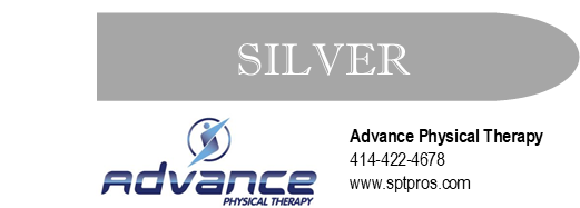 03-Silver-Advance-PT.png