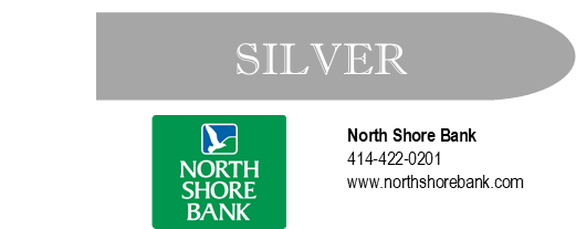 03-Silver-North-Shore-Bank.png