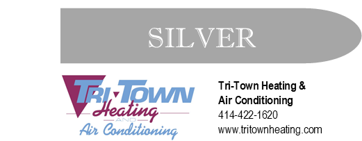 03-Silver-Tri-Town-Heating.png