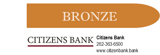 04-Bronze-Citizens-Bank.png