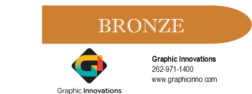 04-Bronze-Graphic-Innovations.png