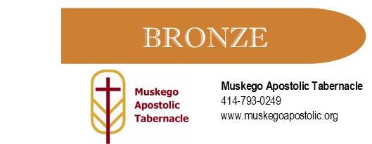 04-Bronze-Muskego-Apostolic.png