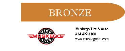 04-Bronze-Muskego-Tire-and-Auto.png
