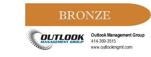 04-Bronze-Outlook-Managment.png