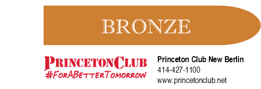 04-Bronze-Princeton-Club.png