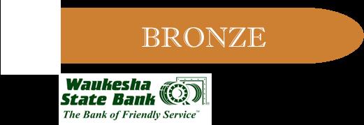 04-Bronze-Waukesha-State-Bank.png