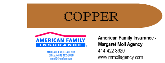 05-Copper-American-Family.png