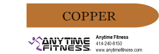 05-Copper-Anytime-Fitness.png