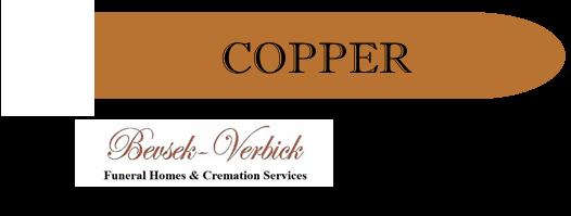 05-Copper-Bevsek-Verbick.png