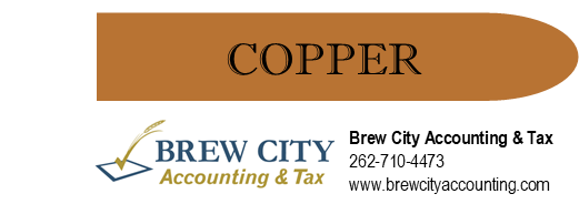 05-Copper-Brew-City-Accounting.png
