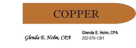 05-Copper-Holm-Glenda.png
