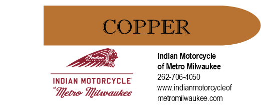 05-Copper-Indian-Motorcycle.png