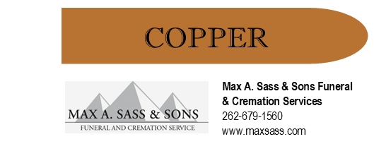 05-Copper-Max-A-Sass.png