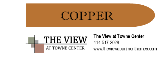 05-Copper-View-at-Towne-Center.png