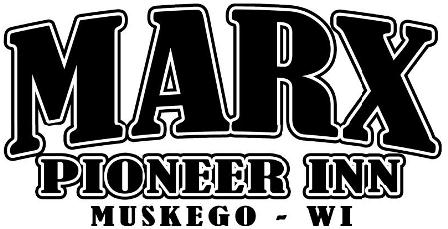 Marx Pioneer Inn
