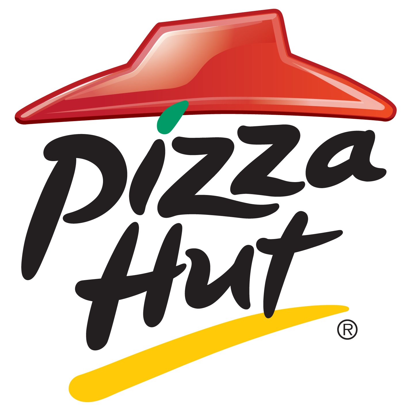 Pizza Hut Muskego