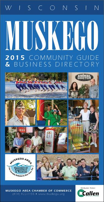 2015 Community Guide front cover snip.JPG