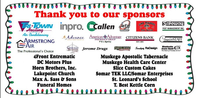 Thank you to our Sponsors sign 2015.jpg