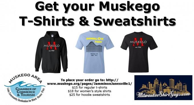 Muskego T-Shirts (landscape).jpg