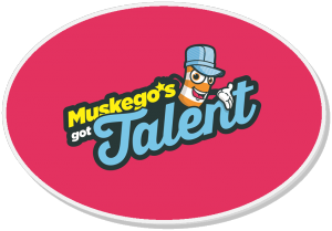Muskegos Got Talent Circle Logo.png