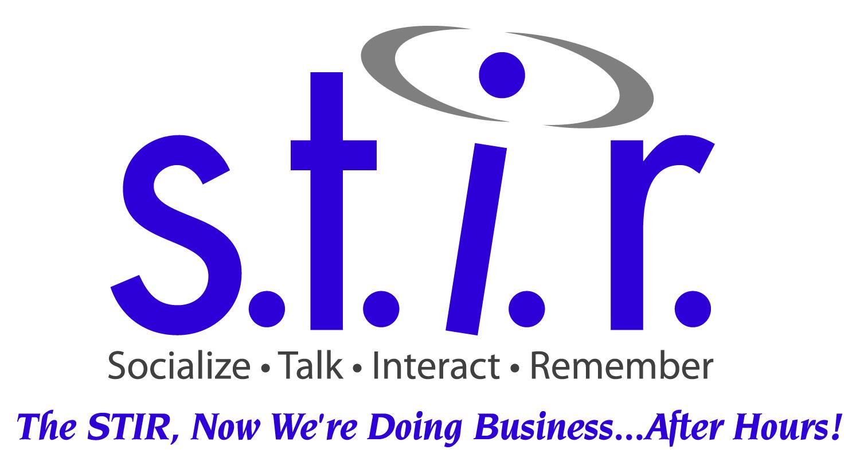 2013_S.T.I.R.Logo-.jpg