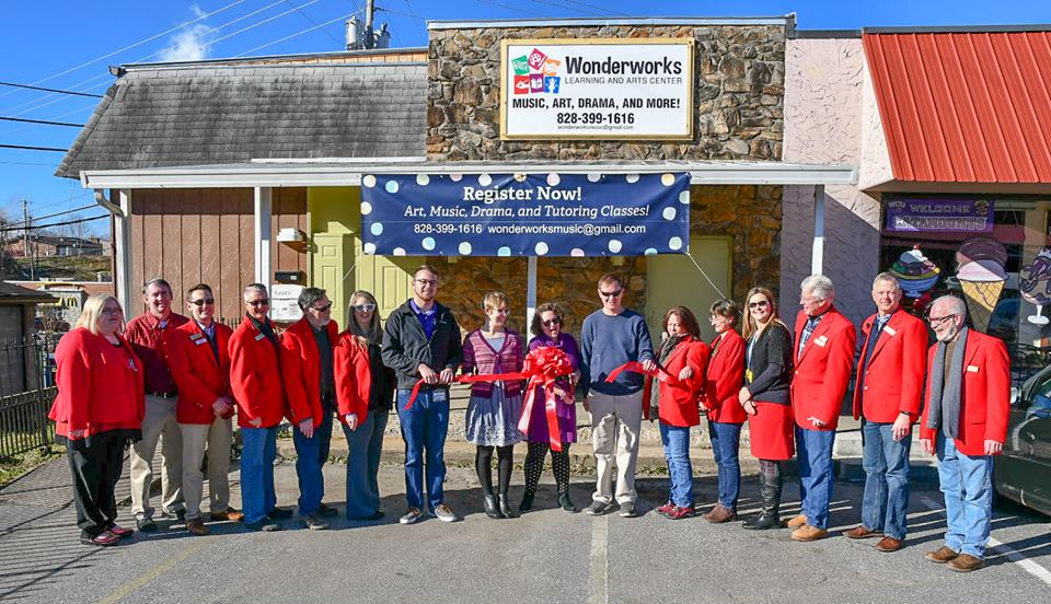 Black_Balsam_Outdoors_Ribbon_Cutting.jpg