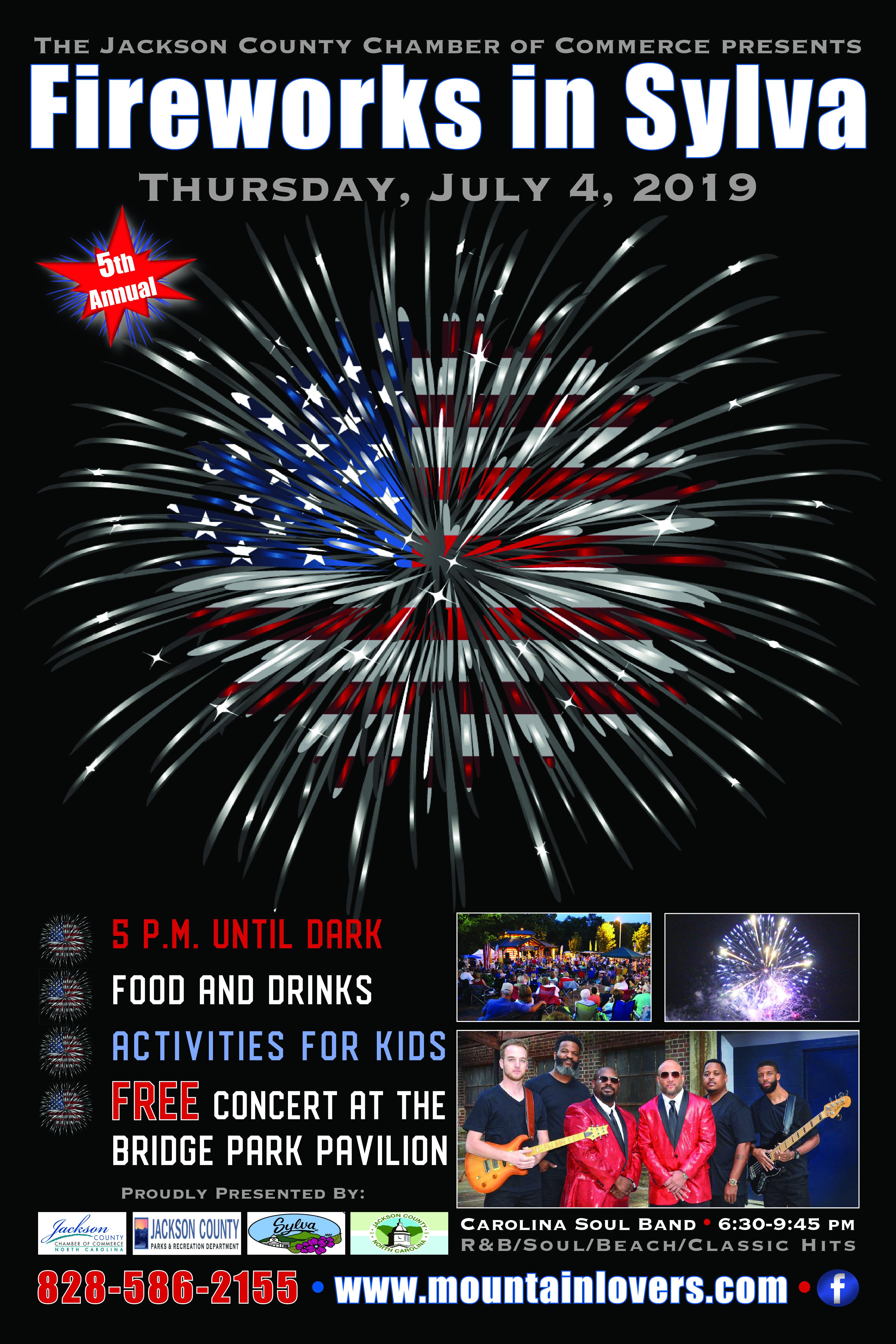 Fireworks2019PosterFINALwithBleeds.jpg