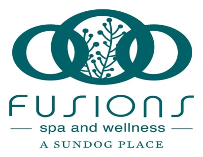 Fusions-Spa-Logo-w412.jpg