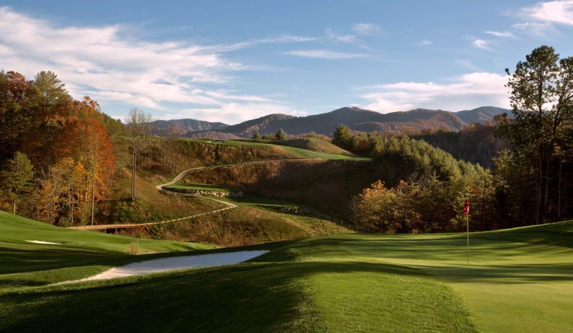 Golf-resized-w1171.jpg