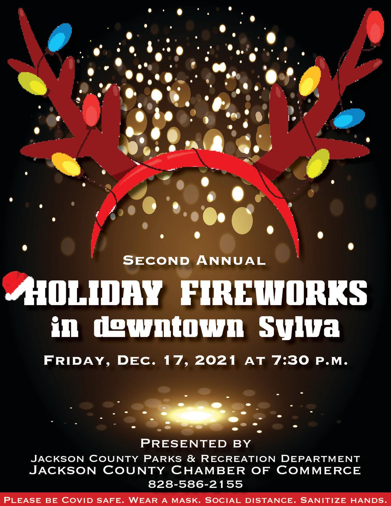 HolidayFireworks2021.jpg