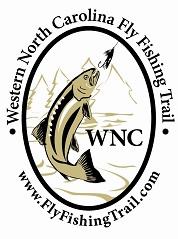 western north carolina fly fishing