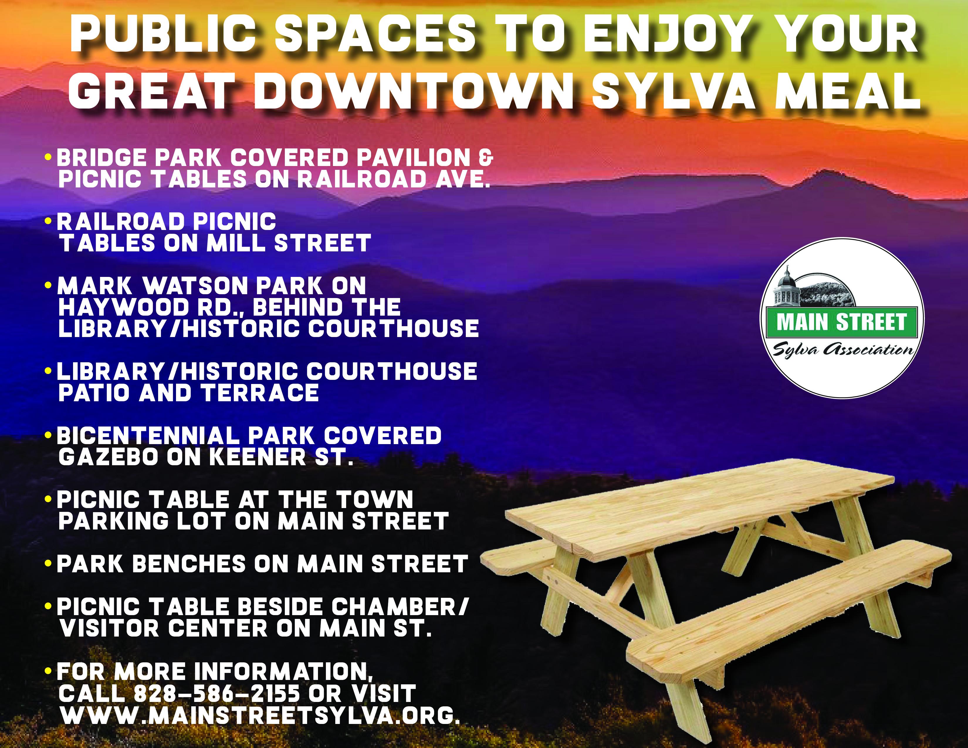 PublicPicnicSpaces.jpg