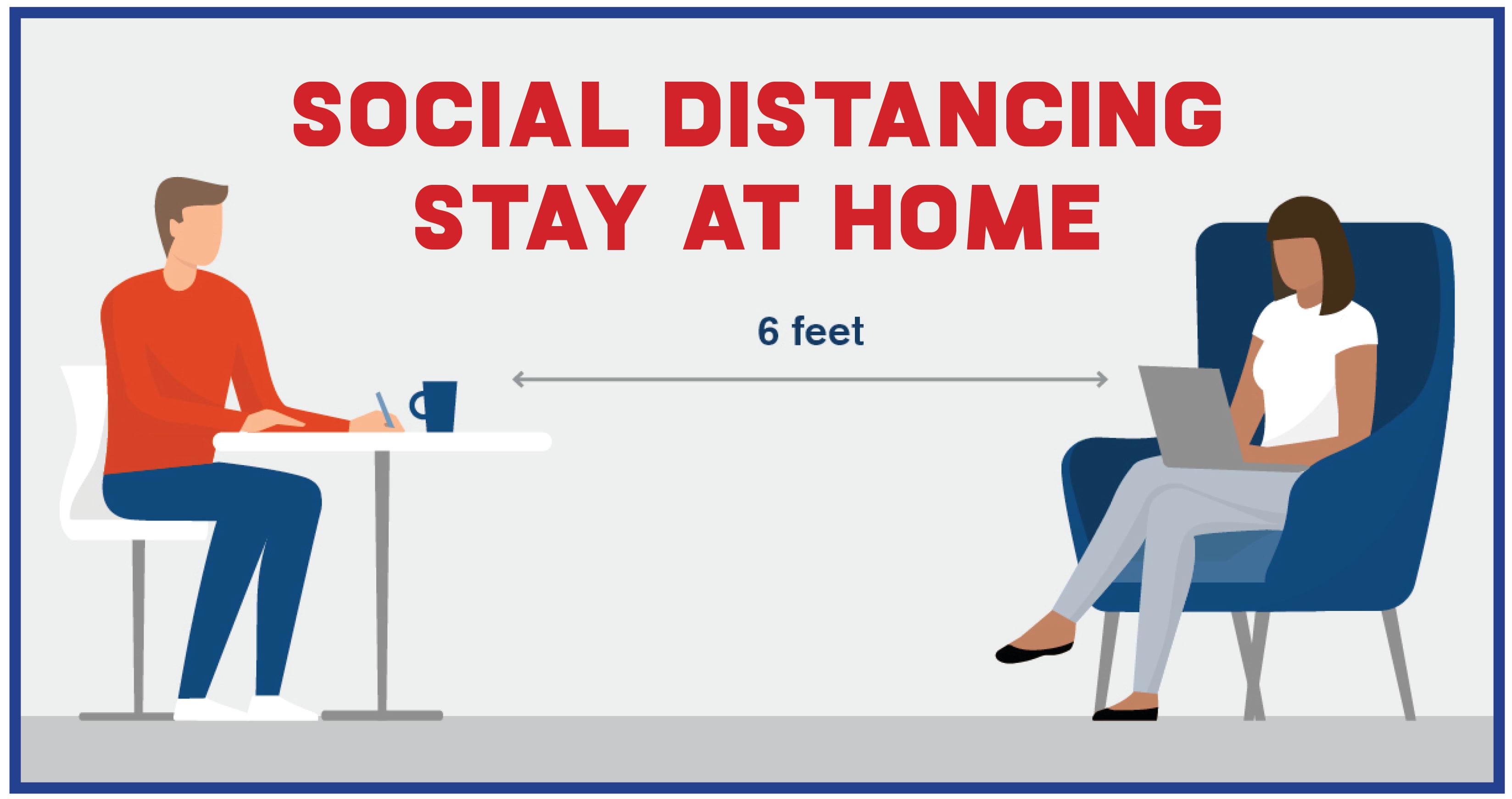 Social-Distancing-w3295.jpg