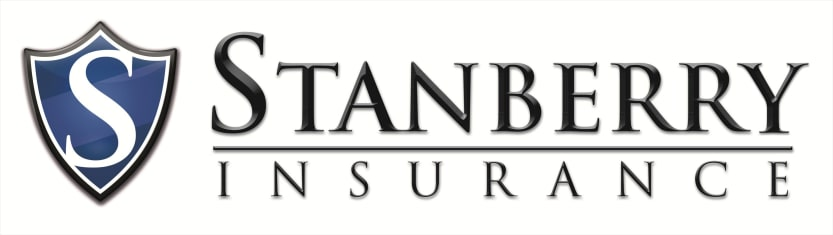 Stanberry-Logo.jpg