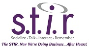 STIR Business After Hours