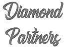 DiamondPartnersLogo-h100px.jpg