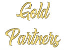GoldPartnersLogo-h100px.jpg