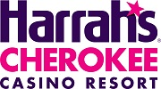 HarrahsCherokeeCasinoResortNEWlogo2017-h100px.jpg