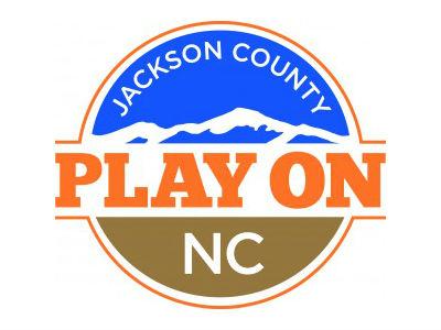 Play On Jackson County