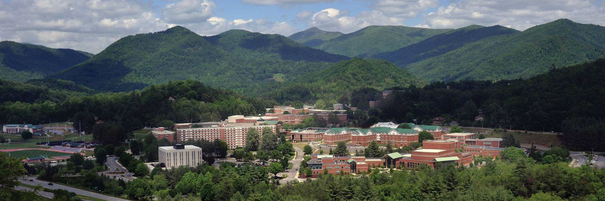wcu-mountains.jpg