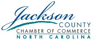 jackson-county-logo-312.jpg