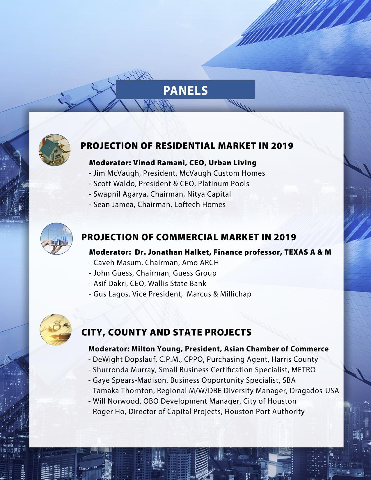 2019-Construction-Summit-Dec-3-2018---Final-page-2.jpg