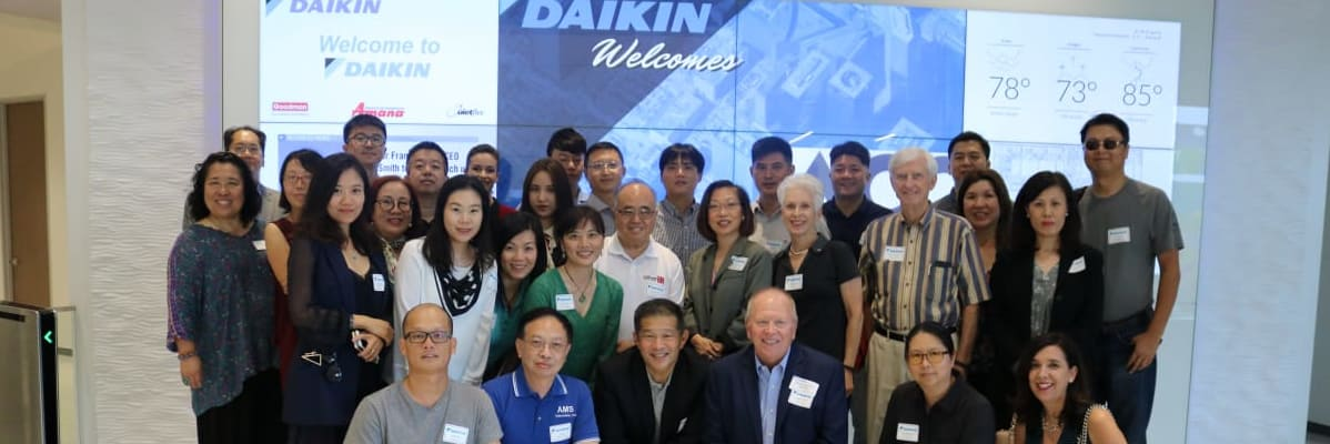 Group-photo-Daikin-tour-9-27-18.JPG-w1200-w1198.jpg