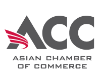 Asian Chamber of Commerce - Houston