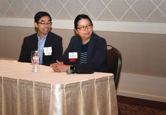 Dominick-Huang-and-Janet-Blancett.JPG-w575.jpg