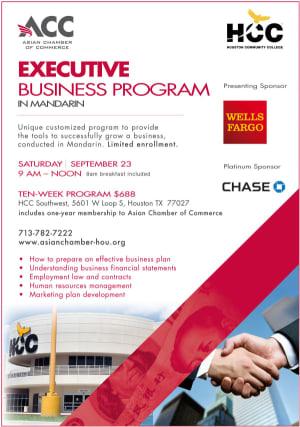 Executive-Business-Program-2017-flyer-w600-w300.jpg