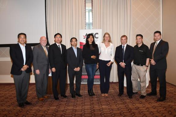 Group-speakers-panelists.JPG-w575.jpg