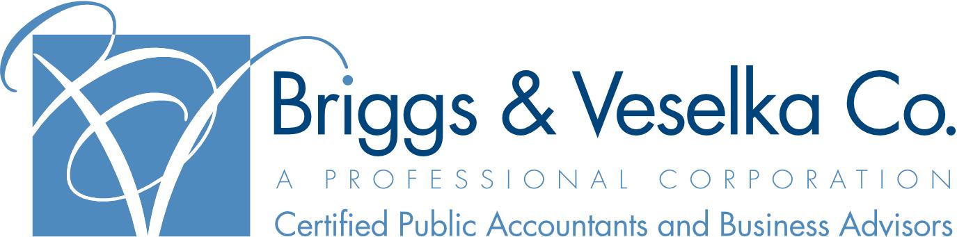 Briggs & Veselka Co.