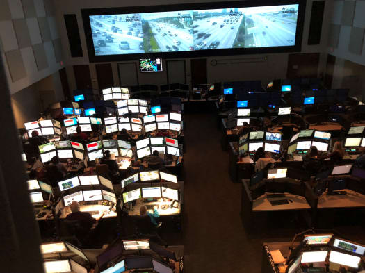 Traffic-room-w525.jpg